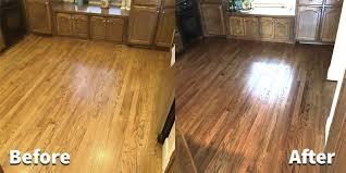 floor refinishing hardwood floor remarkable on and floors