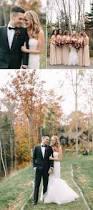 44 best barn wedding attire images on pinterest wedding attire