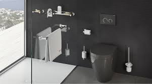 Home Urinal by Home Bathroom Butler