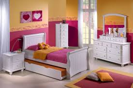 Berg Bunk Beds by Kiddie World U2013 Kids Furniture Super Store Largest Selection Of