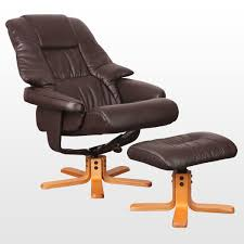 Office Chair Recliner Design Ideas Furniture Brilliant Reclining Desk Chair Design Ideas Made 4 Decor