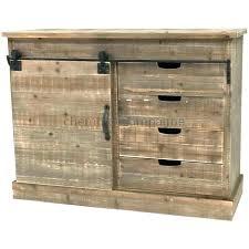 meuble cuisine bois recyclé meuble bois cuisine peinture bois meuble cuisine peinture meuble