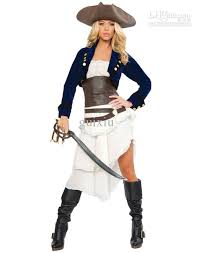 Sexiest Halloween Costumes Woman Halloween Costume Pirate Buy Buy Woman