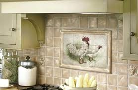 Country Kitchen Tiles Ideas Futon Country Kitchen Backsplash Country