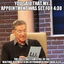 Meme Dentist - at the dentist right now meme guy