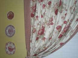curtains idea arina valances window treatments real with
