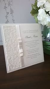 587 best cards wedding invites images on pinterest marriage