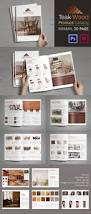 100 2 page brochure template awesome free travel brochure