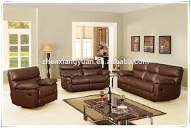 Lazy Boy Leather Sofa by Lazy Boy Leather Recliner Sofa Swing Reclining Chair Buy