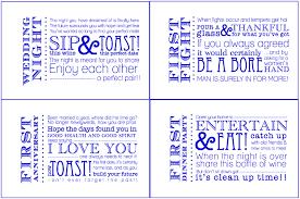bridal shower gift poems wine gift basket jazzyscreation