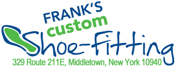 Comfort Footwear Middletown Ny Franks Custom Shoe Fitting The Best Shoe Fitter In The Hudson
