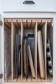 ikea küche schublade wohndesign kühles wohndesign bemerkenswert ikea kuche schublade
