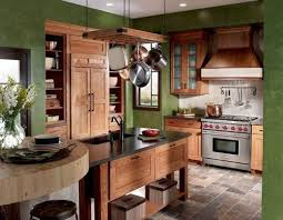 light moss green paint kitchen paint colors 10 handsome hues to consider green kitchen