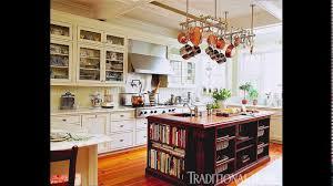 de giulio kitchen design birmingham mi youtube
