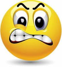 Copy And Paste Meme Faces - crazy smiley face clip art clipart best emojis pinterest