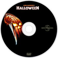 halloween 1978 background halloween movie fanart fanart tv