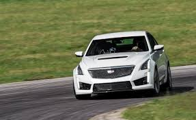 pics of cadillac cts v cadillac offering track with 2017 ats v cts v purchase