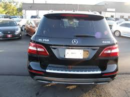 mercedes m class lease mercedes m class 2012 in stratford bridgeport norwalk ct