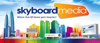 home based graphic design jobs malaysia skyboard media sdn bhd company profile and jobs wobb