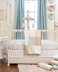 Nursery Bedding For Girls by Baby Bedding Crib Bedding Sets Baby Sheets For Girls U0026 Boys