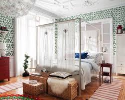 bedroom list of themes for rooms cool bedroom styles teen room
