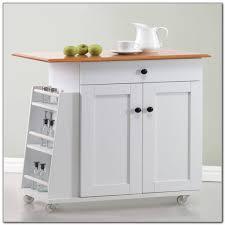 overstock kitchen island overstock portable kitchen island kitchen set home decorating