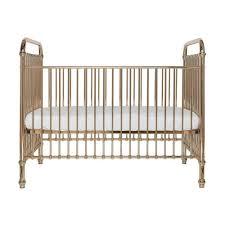 Babyletto Modo 3 In 1 Convertible Crib by Liapela Modern Baby Cribs Liapela Modern Baby