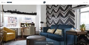 Home Design Diamonds Custom Works Pasinga Photographs Design
