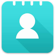 contacts apk asus contacts android apps android apk best android