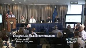 history committees us house jun 16 2017 c span org