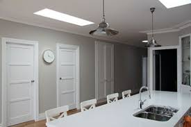 Interior Colour by Triple White Pointer U0027 Interior Wall Colour Paint Colours
