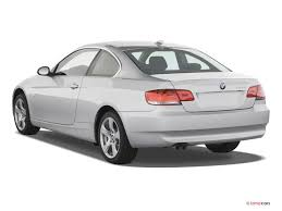 bmw models 2009 2009 bmw 3 series prices reviews and pictures u s