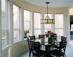 Dining Room Decorating Ideas A Bud Safetylightapp