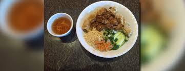 cuisiner wok delivery saskatoon gluten free