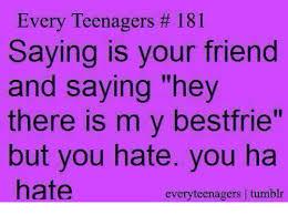 Teenagers Meme - 25 best memes about teenagers couple teenagers couple memes