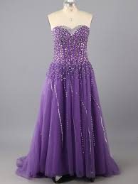 plus size prom dresses from landybridal prom gowns for full figured