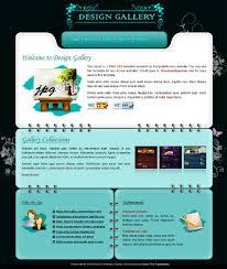 website design free free website design templates best template design free website