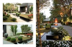 contemporary landscaping waterscapes contemporary landscaping landscape architecture