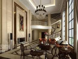 Dining Room Chandeliers Traditional by Interior Elegant Traditional Style Interior Ideas Showing Classy