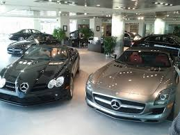 mercedes downtown mercedes downtown toronto 7 madwhips