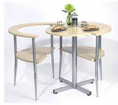 Small Table And Chairs For Kitchen Small Kitchen Table Sets U2013 Laptoptablets Us