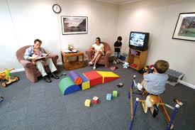 Basement Flooring Tiles With A Built In Vapor Barrier Basement Flooring Tiles With A Built In Vapor Barrier With