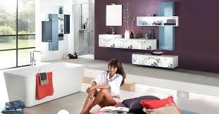 aubade cuisine aubade cuisine cuisine salle bain sanitaire chauffage et carrelage
