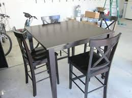 Dining Room Furniture Indianapolis Best Listings Images On Desksdining Room Furniture Indianapolis