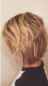 haircuts in layers short layered haircuts thick hair barelypro com
