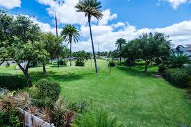 the arbors ewa beach u0027s best kept secret for affordable housing