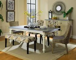 small rooms decoration ideas amazing small room decoration small living room decorating ideas small dining room decorating ideas