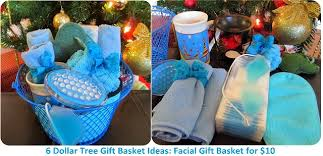 sself chekmarev dollar store last minute gift ideas