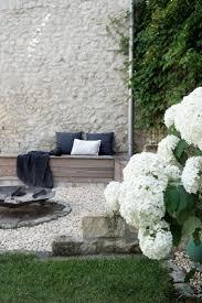 Gartengestaltung Mit Steinen Und Grsern Modern Die Besten 25 Garten Anlegen Ideen Auf Pinterest Terasse