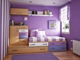 Master Bedroom Interior Design Purple Decoration In Purple Bedroom Ideas In Home Decorating